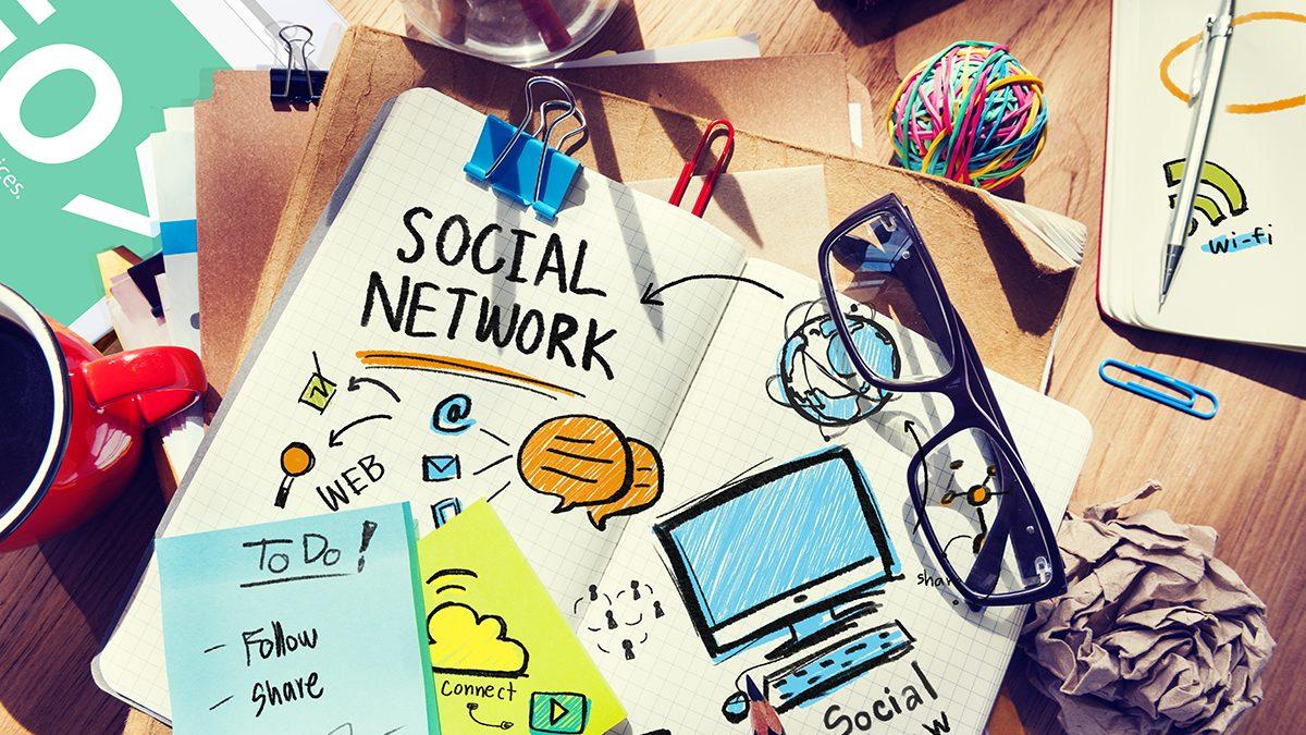 consulente-social-media-marketing-1200x675.jpg